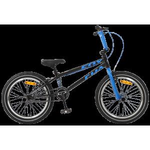BMX велосипед Tech Team Fox 20 (2020)