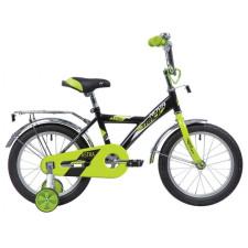Детский велосипед Novatrack Astra 16 (2020) <br />  ☎ +7(812) 938-79-92 - Санкт-Петербург