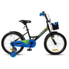 Детский велосипед Horst Remix 18 (2020) <br />  ☎ +7(812) 938-79-92 - Санкт-Петербург