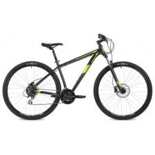 Горный (MTB) велосипед Stinger Graphite Pro 29 (2020) <br />  ☎ +7(812) 938-79-92 - Санкт-Петербург