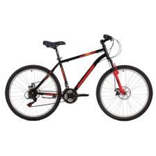 Горный (MTB) велосипед Foxx Aztec D 26 (2020) <br />  ☎ +7(812) 938-79-92 - Санкт-Петербург
