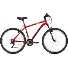 Горный (MTB) велосипед Foxx Atlantic 26 (2020) <br />  ☎ +7(812) 938-79-92 - Санкт-Петербург