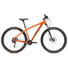 Горный (MTB) велосипед Stinger Reload Pro 29 (2020) <br />  ☎ +7(812) 938-79-92 - Санкт-Петербург