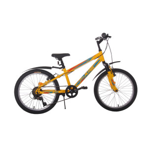 ALTAIR MTB HT Junior 20 (2017)