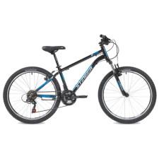 Подростковый горный (MTB) велосипед Stinger Element STD 24 (2020) <br />  ☎ +7(812) 938-79-92 - Санкт-Петербург