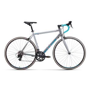 Шоссейный велосипед FORWARD Impulse (2020)