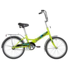Подростковый городской велосипед Novatrack TG-20 Classic 201 (2020) <br />  ☎ +7(812) 938-79-92 - Санкт-Петербург