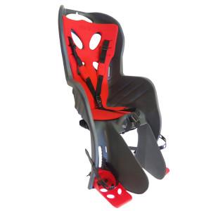 Велокресло детское NFUN Curioso Deluxe